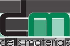 Dells Materials